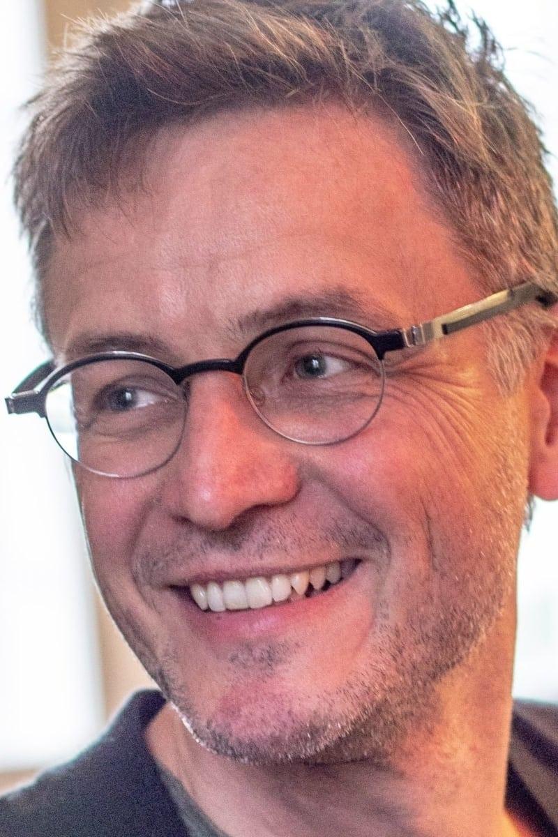 Flemming Nordkrog