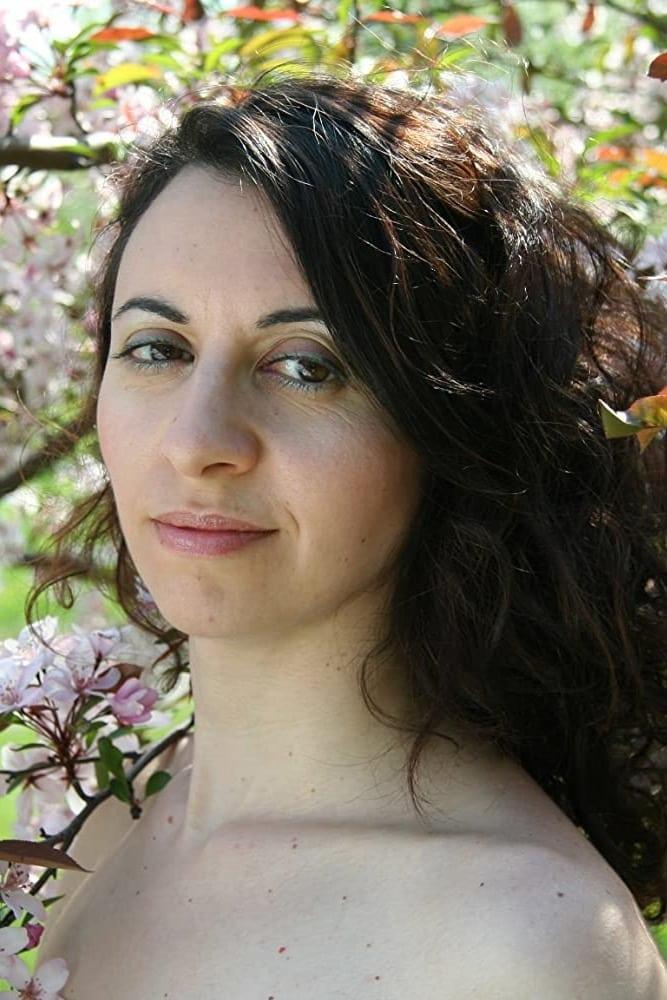 Karen Belfo