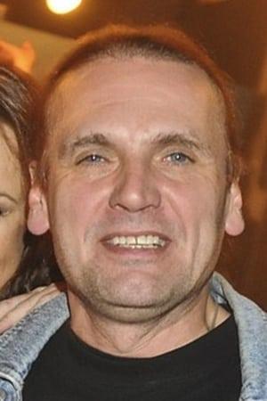 Michael Viktořík