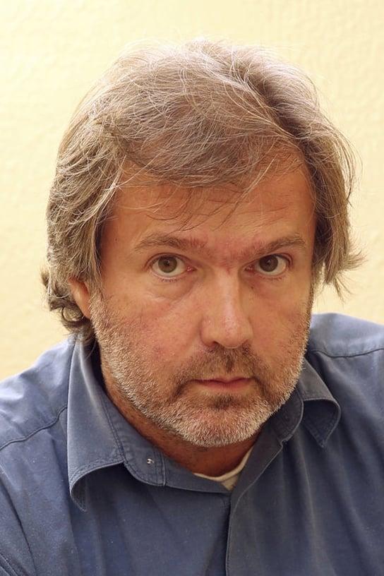 Michal Přikryl