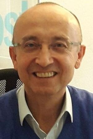 Ulli Neumann