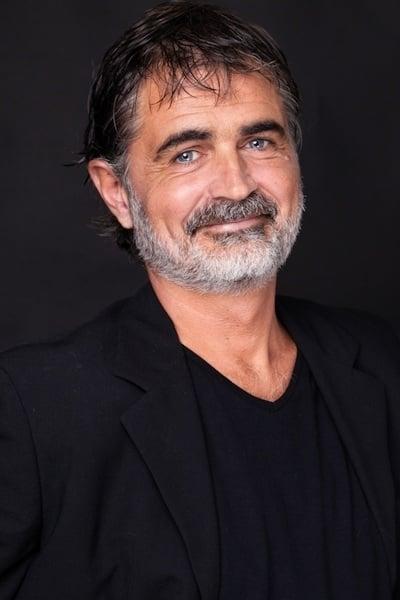 Asier Hernández