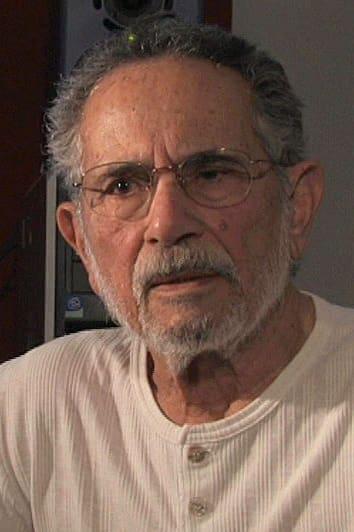 Dinos Katsouridis