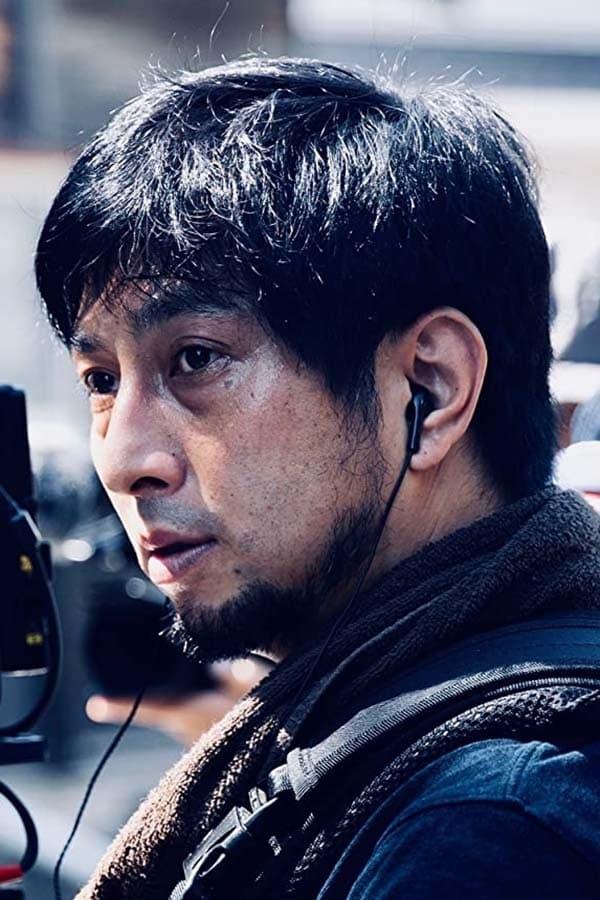 Masaya Suzuki