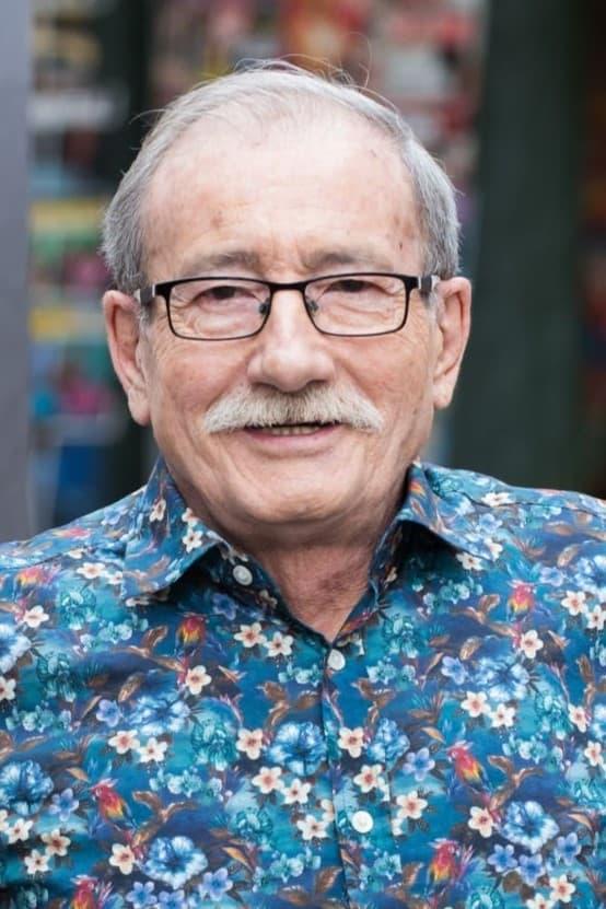 Manolo Cal