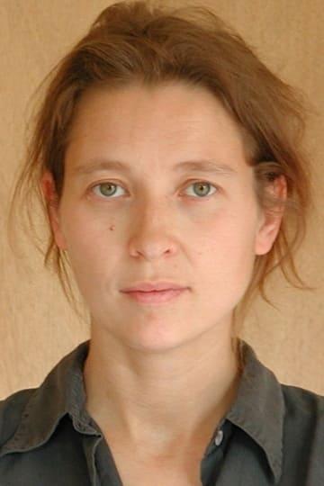 Emmanuelle Duplay