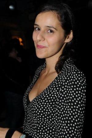 Francesca Balestra Di Mottola