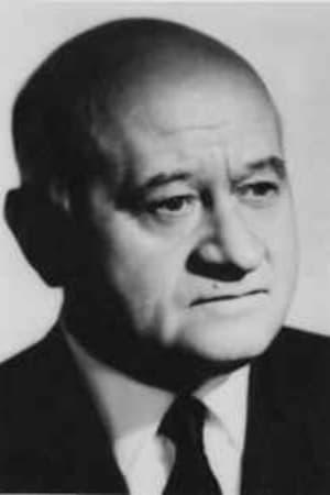 Giovanni Fusco