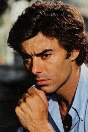 Luis La Torre
