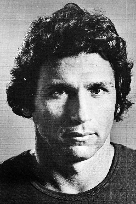 Mário Petráglia