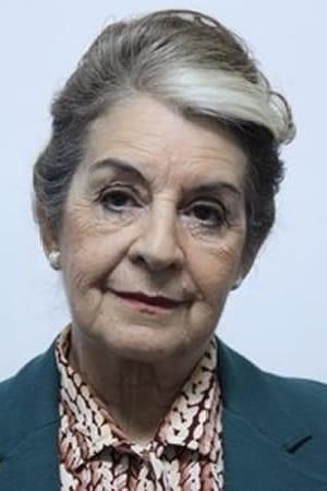 Amélia Bittencourt