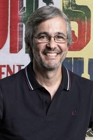 Paulo Silvestrini
