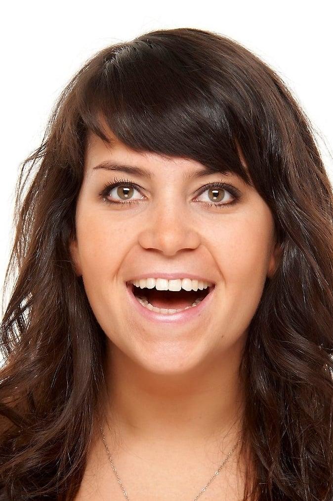 Cecilie Steinmann Neess