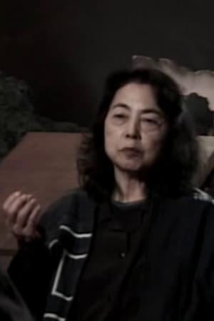 Yoshie Kikukawa