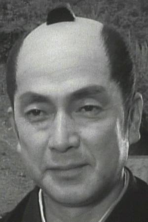 Kunio Kaga