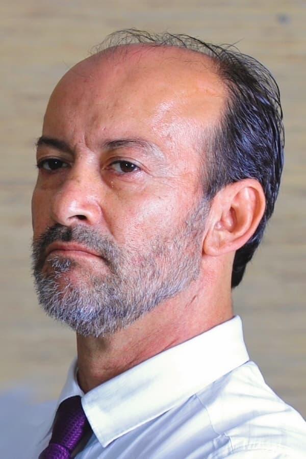 Jaime Omeñaca