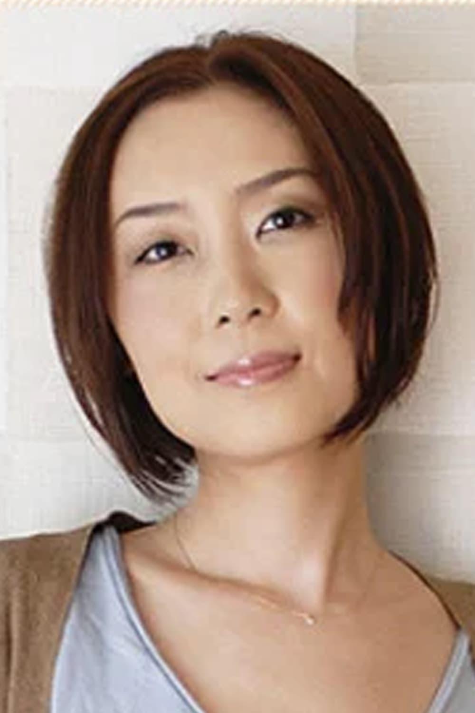Yayoi Ogawa