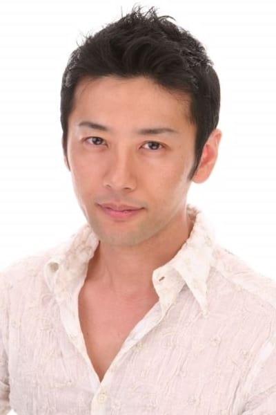 Ryûichi Ôura