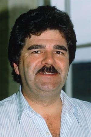 Bob Carolgees