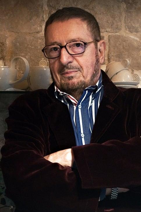 Ennio Guarnieri