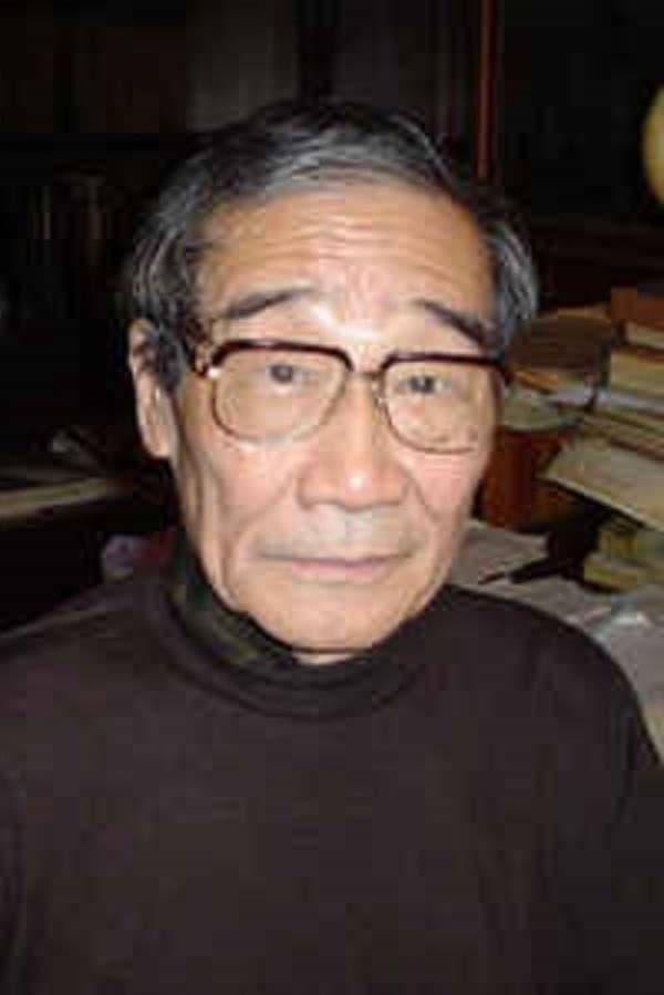 Sei Ikeno