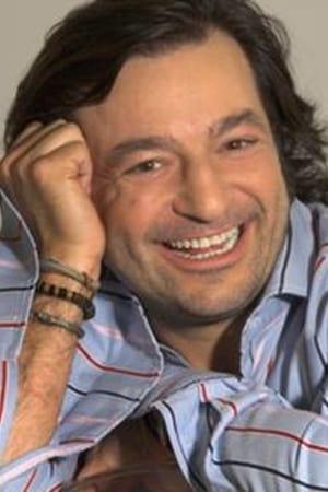 Aldo Sebastianelli