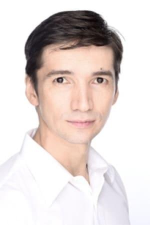 Batyr Annadurdyev
