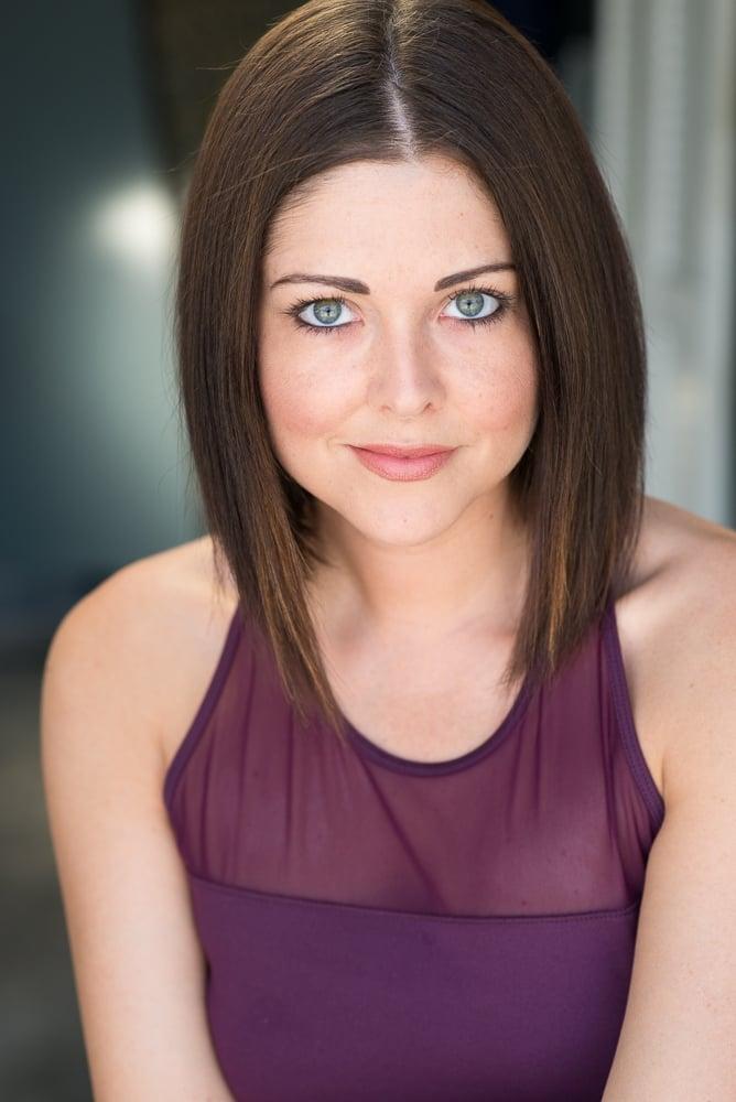 Erin Cline