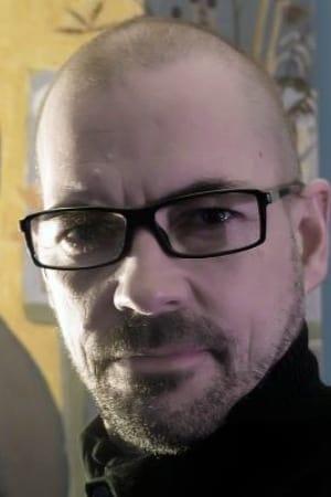 Stéphane Cressend
