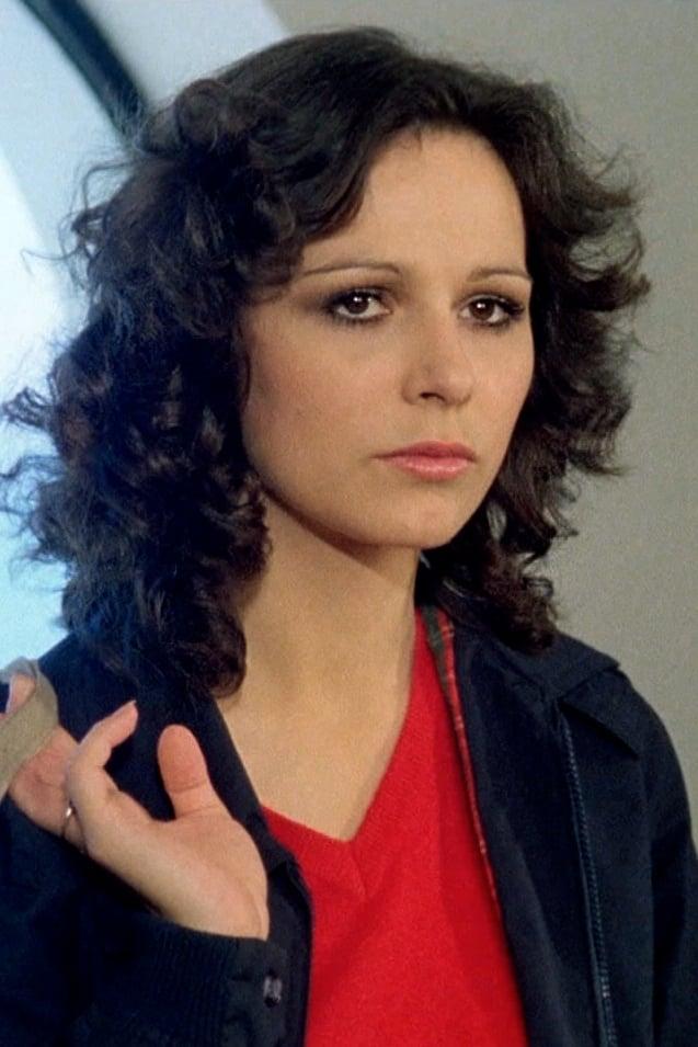 Stefania D'Amario