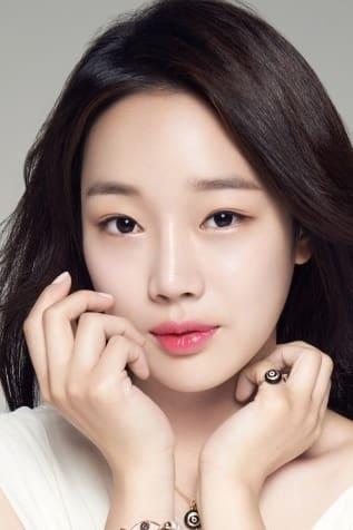 Jeong Yeon-joo