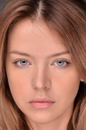 Mariya Lavrova