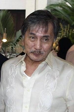 Danny L. Zialcita