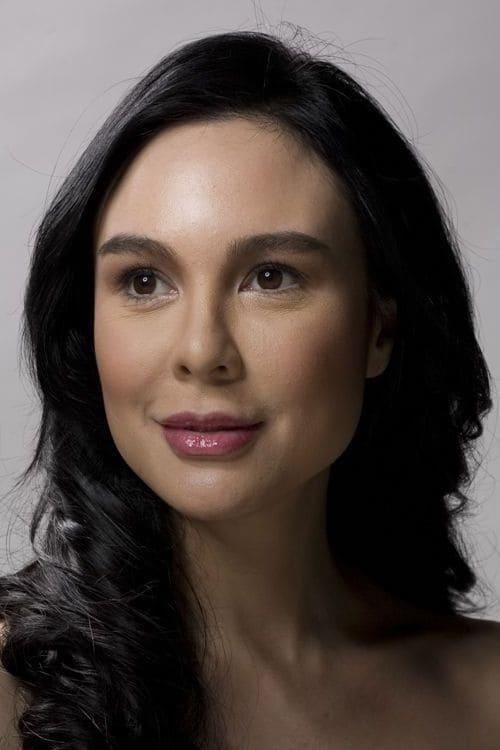 Gretchen Barretto