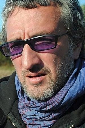 Ivan Lebedev
