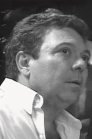 Anibal Massaini Neto