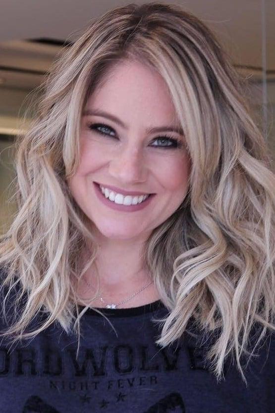 Juliana Baroni