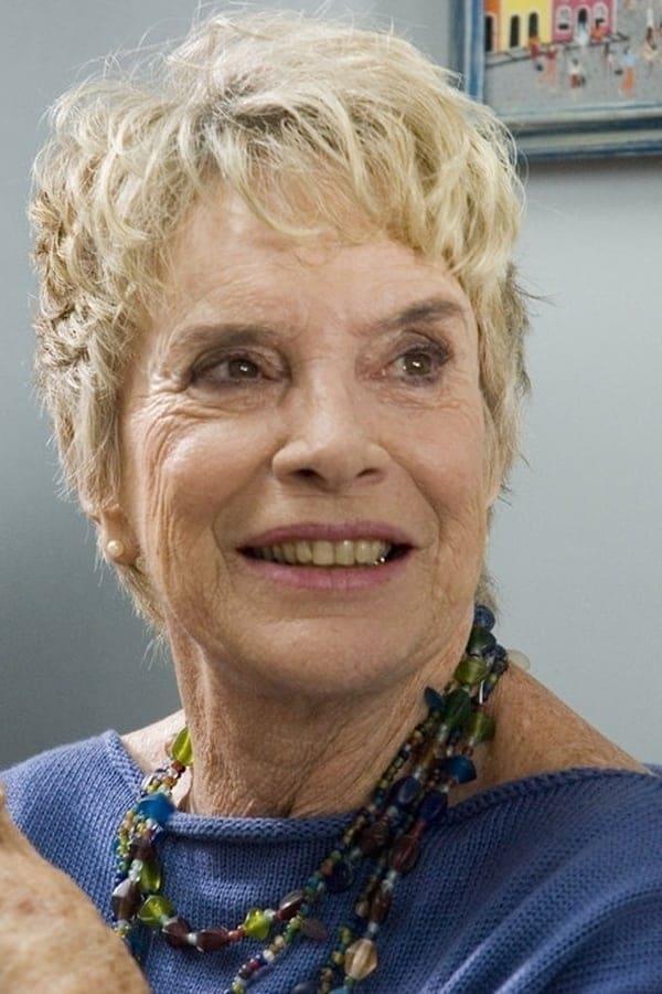 Regina Sampaio