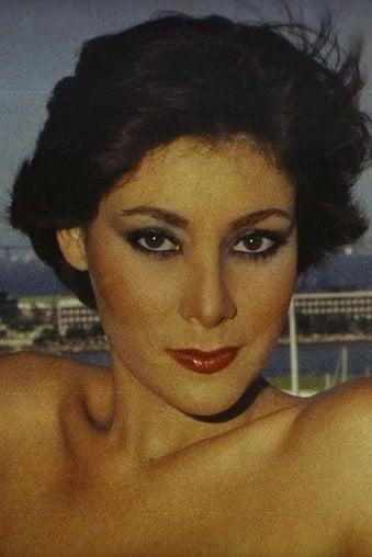 Helena Ramos