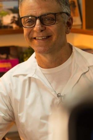Sérgio Goldenberg