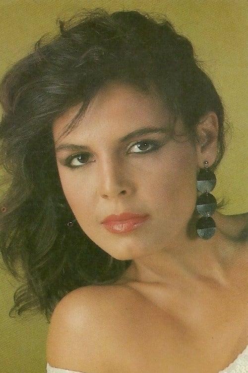 Marcia Porto