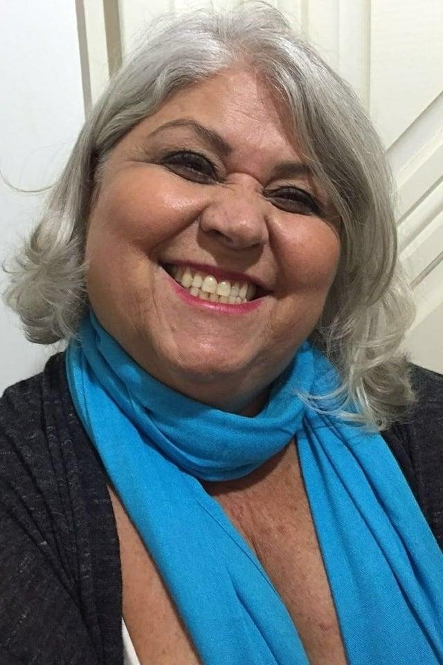 Sonia de Paula