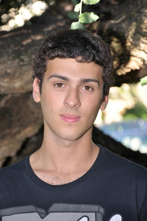 Alessandro Cacelli