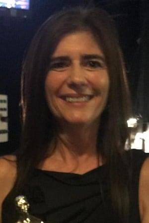 Lena Esquenazi