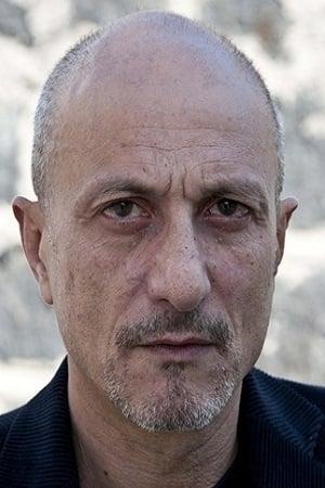 Fulvio D'Angelo