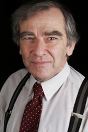 Peter Messaline