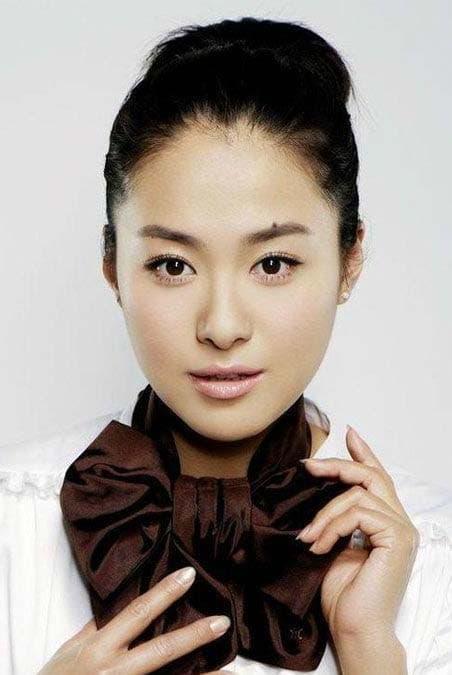 Shen Aojun