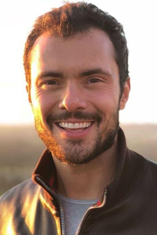 Adriano Toloza