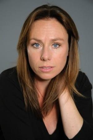 Lottie Hellingman
