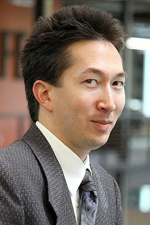 Michael Nosé